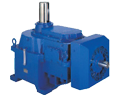 Sumitomo Cooling Tower Gearboxes