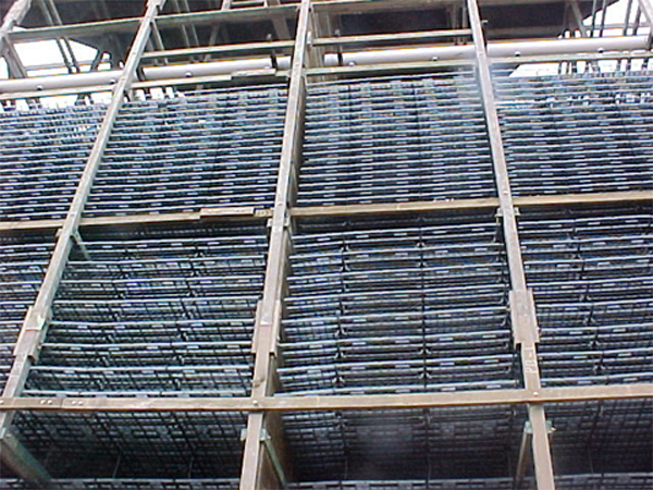 Marley Cooling Tower Film Fill
