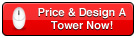 Price & Design a New Tower
