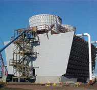 XFD Series Cooling Towers