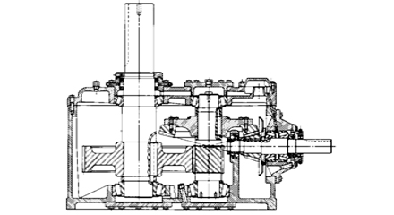 215 further Steady in addition Root Washer furthermore Detailed Engineering Drawing Retro Car Vector 529912093 further PIN Shaft Joint SIZE 204 1899964. on gear shafts drawings