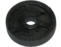 FRP Structural shear puck connector 1/2